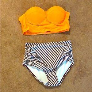 Other - NWT bikini